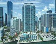 1331 Brickell Bay Dr Unit #208, Miami image