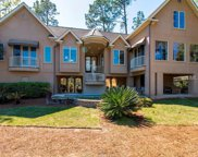 2 Coventry Lane, Hilton Head Island image