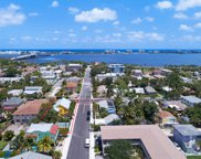 131 S Palmway, Lake Worth image