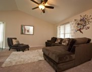 7909 Black Willow Drive, Blacklick image