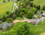 5476 Leipers Creek Rd, Franklin image