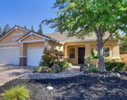 7032  Ludlow Drive, Roseville image