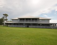 3920 E Knights Griffin Road, Plant City image