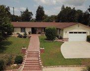 1267     La Brea Drive, Thousand Oaks image