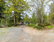 24815 Fisk Road E, Orting image