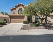 14446 N 100th Place, Scottsdale image