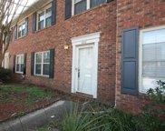 606 N Townes Court, Spartanburg image