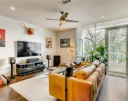 1600 Barton Springs Road Unit 6108, Austin image