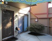 248 Hackamore Commons, Fremont image