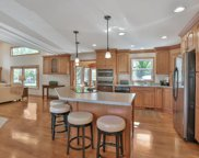 5755 214th Street N, Forest Lake image