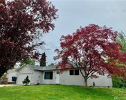 639 S 189TH St, Burien image
