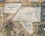 55  Hollow Oak Dr, El Dorado Hills image