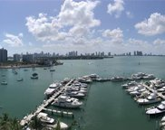 1800 Sunset Harbour Dr Unit #1206, Miami Beach image
