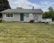 253 S West Street, Coloma image