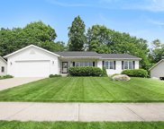 5944 Grand Oaks, Comstock Park image