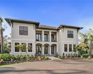 4401 3rd AVE SW, Naples image