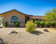 12303 W Tigerseye Drive, Sun City West image