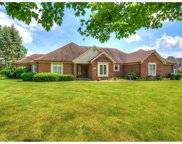 10947 Melissa Ann  Drive, Indianapolis image