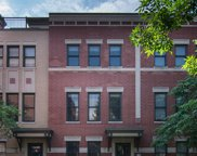 1015 North Kingsbury Street, Chicago image