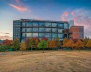 3110 Thomas Avenue Unit 715, Dallas image