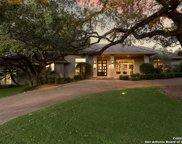 3 Whitechurch Ln, San Antonio image
