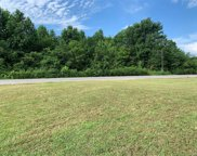 Lot 1 Sun Valley, Jackson image