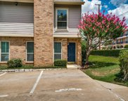3215 Cole Avenue Unit 101, Dallas image