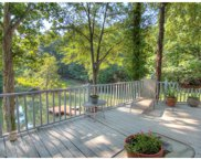 4154  Joslin Park Road, Rock Hill image