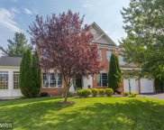 529 SKYLINE DRIVE, Purcellville image