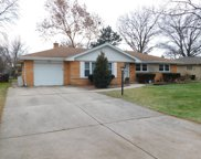 6125 West 127Th Place, Palos Heights image