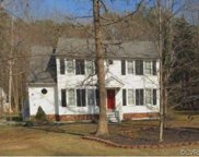 11051 Long Branch Drive, Chesterfield image