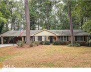 2708 Claridge Ct, Atlanta image