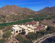 10284 E Mountain Spring Road, Scottsdale image