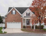 4003 Freesia Court, Zebulon image