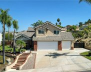 2542 Pepperdale Drive, Rowland Heights image
