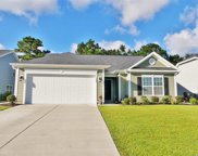 308 Whipple Run Loop, Myrtle Beach image