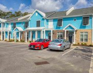 796 Sailhouse Ct. Unit D-5, Myrtle Beach image