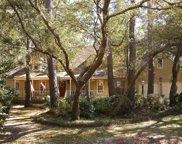 31 Old Evergreen Lane, Pawleys Island image