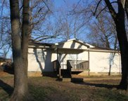 1702 Meadowbrook Dr, Springfield image
