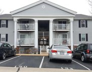1255 Creve Coeur Crossing Unit #L, Chesterfield image