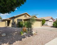 5748 E Glade Avenue, Mesa image