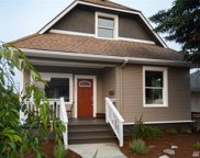3402 Alamo Place S, Seattle image