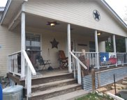 4755 Red Oak Trail, Weatherford image