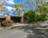 1302D Kamahele Street Unit 2401, Kailua image