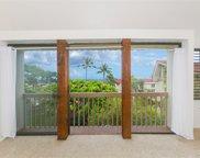 84-754 Ala Mahiku Street Unit 42C, Waianae image