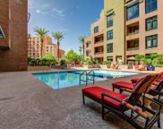 7301 E 3rd Avenue Unit #321, Scottsdale image