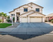 11401 W Cottonwood Lane, Avondale image
