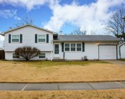 2730 Lexington Boulevard, Mishawaka image
