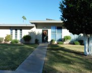 13021 N 100th Drive, Sun City image
