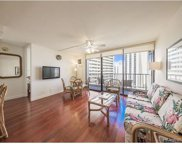 229 Paoakalani Avenue Unit 1204, Honolulu image